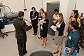 2015 FDA Science Writers Symposium - 1417 (21383135300).jpg