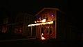 2015 Madison Christmas Lights - panoramio (11).jpg