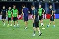 2015 UEFA Super Cup 16.jpg
