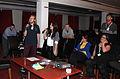 2015 WM CEE Meeting - Saturday 785.jpg