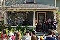 2015 Water Hill Music Fest 20 (The Glen Levens).jpg
