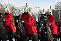 2016-02 Royal Horse Guards 02.jpg