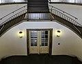 2016-03-20-bonn-universitaet-innenansicht-treppenaufgang-hofgarten-01.jpg