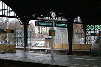 2016-03-31 Bahnhof Görlitz by DCB–4.JPG