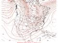 2016-04-01 500-Millibar Height Contour Map NOAA.png