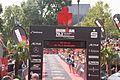 2016-08-14 Ironman 70.3 Germany 2016 by Olaf Kosinsky-33.jpg