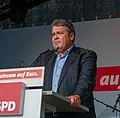 2016-09-02 SPD Wahlkampfabschluss Mecklenburg-Vorpommern-WAT 0248.jpg