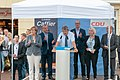 2016-09-03 CDU Wahlkampfabschluss Mecklenburg-Vorpommern-WAT 0835.jpg
