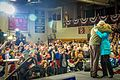 2016.02.08 Presidential Primary, Manchester, NH USA 02722 (24890026656).jpg
