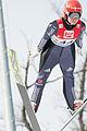 20160207 Skispringen Hinzenbach 4355.jpg