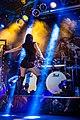 20160212 Bochum Symphonic Metal Nights Serenity 0449.jpg
