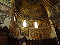 20160423 059 Roma - Basilica di Santa Maria in Trastevere (26092467923).jpg
