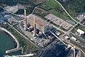 20161001 Lingan Generating Station Aerial 2.jpg