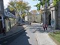20161007 57 St. Andrews Presbyterian Church, Quebec City, Quebec (40747134134).jpg