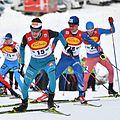 20161217 FIS WC NK Ramsau 8355.jpg