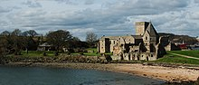 2016 - Trip to Inchcolm (26008626346).jpg