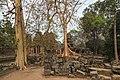 2016 Angkor, Banteay Kdei (06).jpg