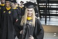 2016 Commencement at Towson IMG 0549 (27116913845).jpg