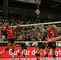 2016 DSC Volleyball 084 Nneka Onyejekwe.jpg