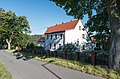 2016 Dom w Młynowcu 1.jpg