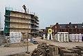 2016 Maastricht, bouwplan Lindenkruis 05.jpg