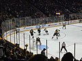 2016 NHL All-Star Game (24660030052).jpg