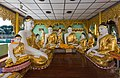 2016 Rangun, Pagoda Szwedagon (061).jpg