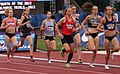 2016 US Olympic Track and Field Trials 2191 (27641556864).jpg