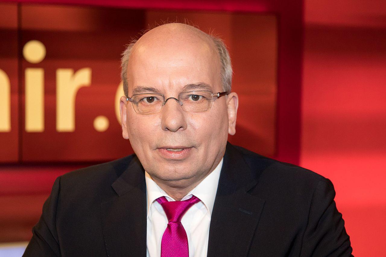 2017-01-09-Rainer Wendt-hart aber fair-9613.jpg
