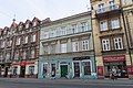 2017-05-29 Krakowska Street in Kraków 3.jpg
