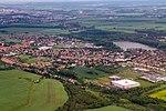 2017-06-04 Hostivice aerial view.jpg