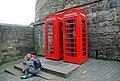 2017-08-26 09-09 Schottland 120 Edinburgh, Edinburgh Castle (36909443684).jpg