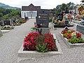 2017-09-10 Friedhof St. Georgen an der Leys (382).jpg