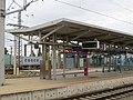 2017-10-05 (184) Bahnhof St. Valentin.jpg