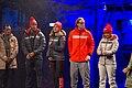 2017-11-02 DOSB Einkleidung Winterolympiade-4024.jpg