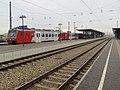 2017-12-20 (204) ÖBB 4020 316-8 at Bahnhof Absdorf-Hippersdorf.jpg