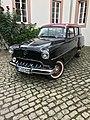 20170830 Opel Olympia-Rekord (1954) (1).jpg