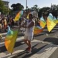 2017 Capital Pride (Washington, D.C.) - 063.jpg
