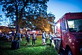 2017 Homecoming Food Trucks (43005382655).jpg
