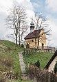 2017 Kaplica św. Anny w Łącznej 1.jpg
