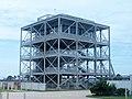2017 Kennedy Space Center 08.jpg