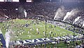 2017 Rose Bowl, USC vs Penn State - Celebration.jpg