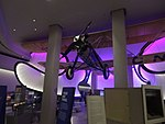 2017 Science Museum (London) 15.jpg