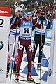 2018-01-06 IBU Biathlon World Cup Oberhof 2018 - Pursuit Men 46.jpg