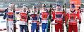 2018-01-14 FIS-Skiweltcup Dresden 2018 (Siegerehrungen) by Sandro Halank–017.jpg