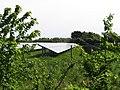 2018-05-14 Northrepps solar farm, Northrepps (2).JPG