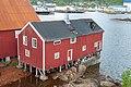 2018-06-05 13-07-55 Norwegen Svolvær 8.0.jpg