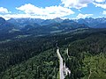 2018-07-02 Tatra mountains view from air 2.jpg