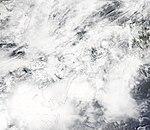 2018-07-08.Terra.MODIS.Westjapan.250m.jpg