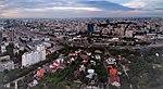 2018-07-10 Aerial photograph of Solomianka Raion 2.jpg